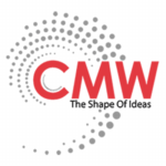 CMW Architects & Engineers
