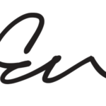 Concept Envy