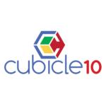 Cubicle10