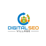 Digital SEO Village