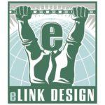 eLink Design