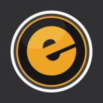 Eminent SEO