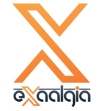 Exaalgia IT Solutions