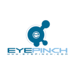 Eyepinch Interactive