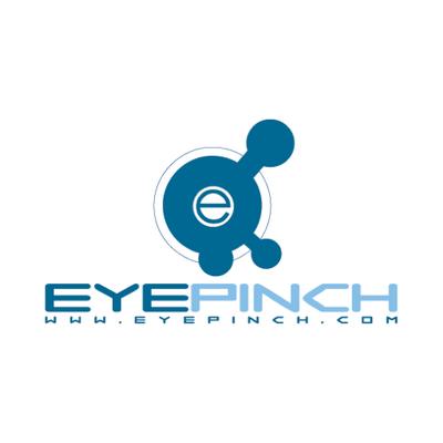 Eyepinch Interactive logo
