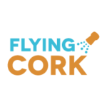 Flying Cork