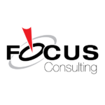 Focus Digital Marketing Agency