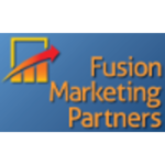Fusion Marketing Partners