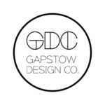 Gapstow Design Company – E-Commerce Consultants