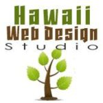 Hawaii Web Design Studio