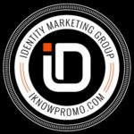 Identity Marketing Group