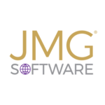 JMG Software