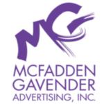 McFadden/Gavender Advertising
