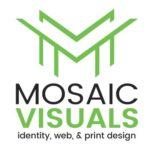 Mosaic Visuals