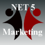 Net5 Marketing
