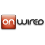 OnWired