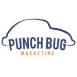 Punch Bug Marketing