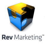 Rev Marketing 2 U