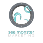 Sea Monster Marketing, LLC