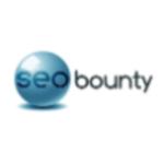 SEO Bounty