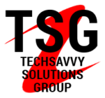 Techsavvy Solutions Group
