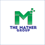 The Mather Group