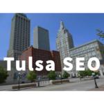 Tulsa Web Design and Tulsa SEO