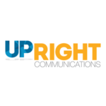 Upright Communications