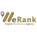 WeRank