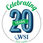 WSI Analytical Internet Marketing