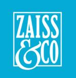 Zaiss & Company