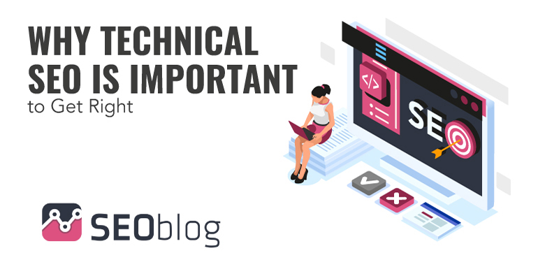 Why Technical SEO is Important