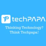 TechPAPA Technology Pvt. Ltd.
