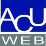 ACU Web