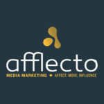 Afflecto Media Marketing is a Midwest based, full-service advertising agency that serves clients nationwide.