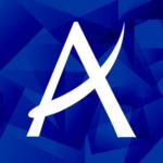 Arkside Marketing