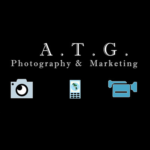 A.T.G. Photography & Marketing