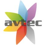 Avtec Media Group