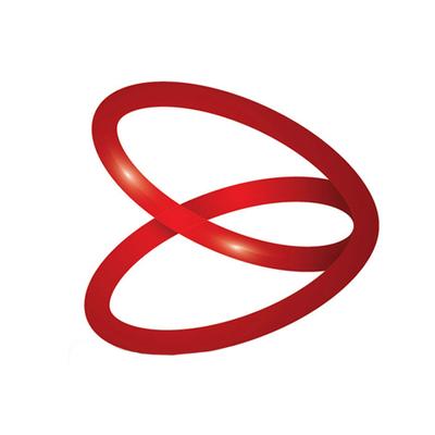 basch solutions logo
