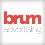 Brum Advertising
