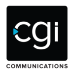 CGI Communications