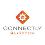 Connectly Marketing