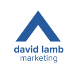 David Lamb Marketing