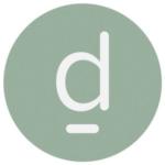 Delmain