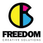 Freedom Creative Solutions