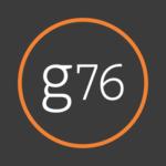 Gorilla 76