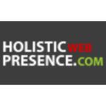 Holistic Web Presence