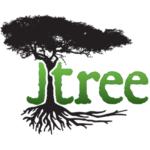Jtree SEO