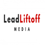 Lead Liftoff Media