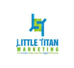 Little Titan Marketing